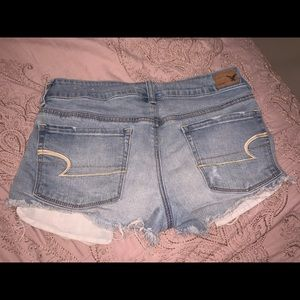 American Eagle Outfitters Shorts - American Eagle Shortie
